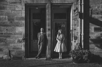 alternative-wedding-photographer-glasgow-fun-colourful-202