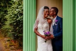 alternative-wedding-photographer-glasgow-fun-colourful-74