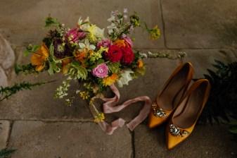 fun-wedding-photographer-glasgow-alternative-colourful-vibrant-happy-wedding-photos-14