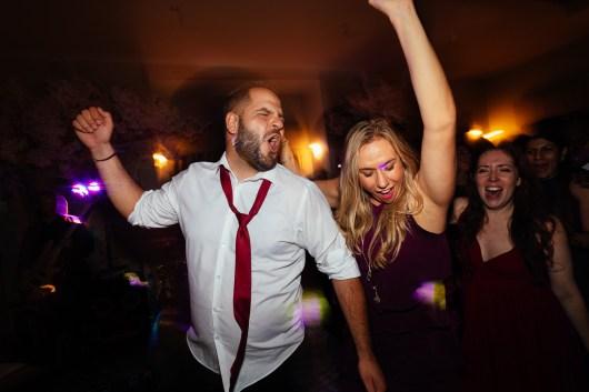 super-fun-awesome-wedding-photos-glasgow-fotomaki-photography-18