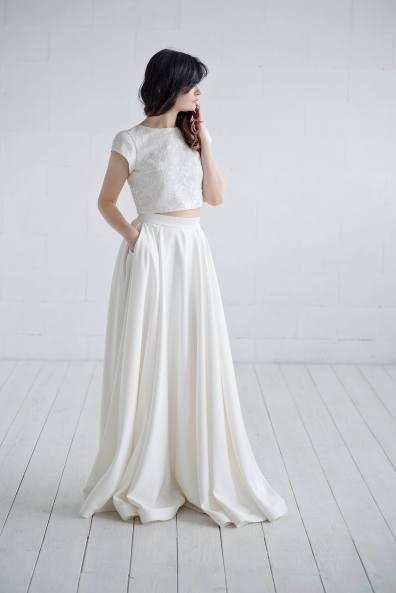 Aiko by Wardrobe By Dulcinea
