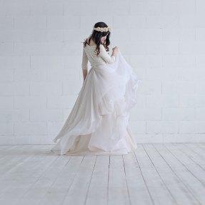 Meagan by Wardrobe By Dulcinea