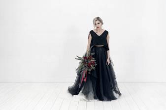 Lilith by Wardrobe By Dulcinea