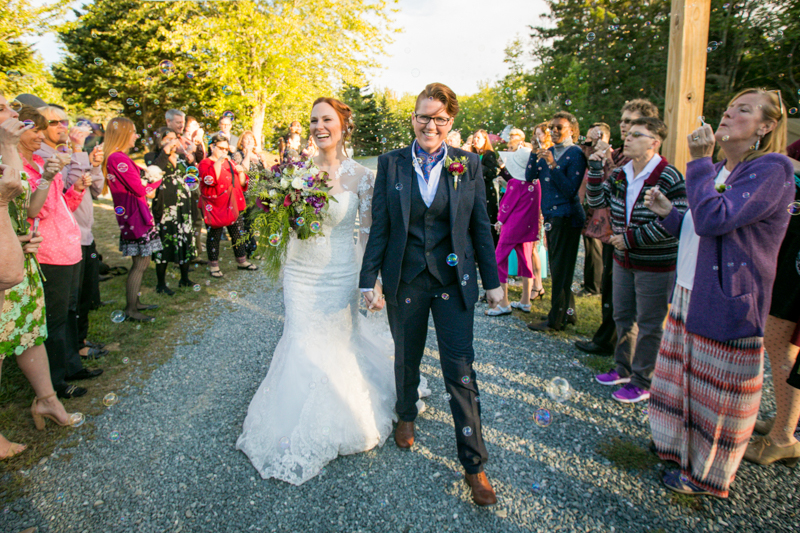 Kathryn Cooper Weddings