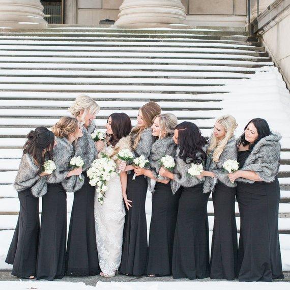 Reader Etsy wedding finds