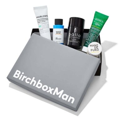 funny groomsmen gift ideas (for bridesmen, too!)