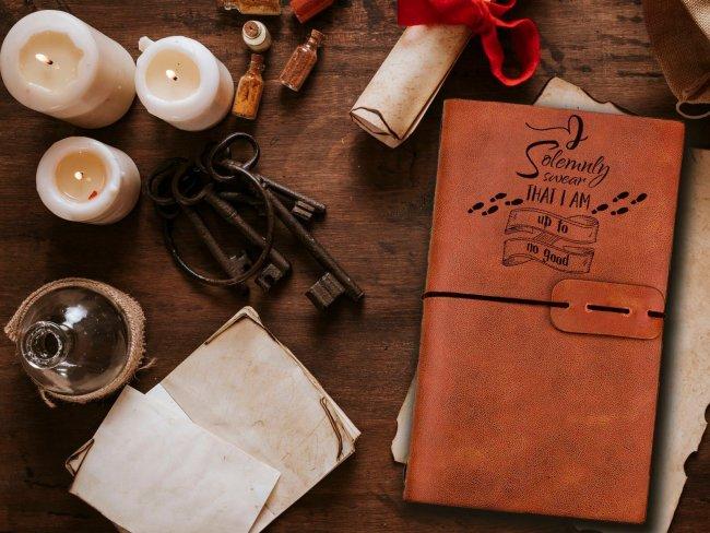 fun groomsmen gift ideas (for bridesmen, too!)