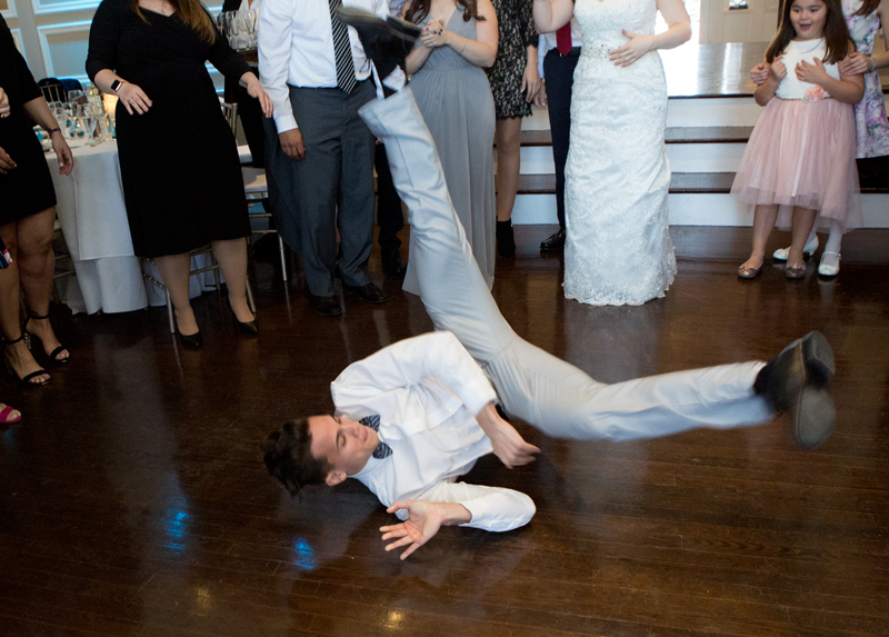 A tale of wedding photography disappointment (and how to avoid it yourself!)