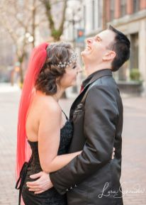 Sane Weddings