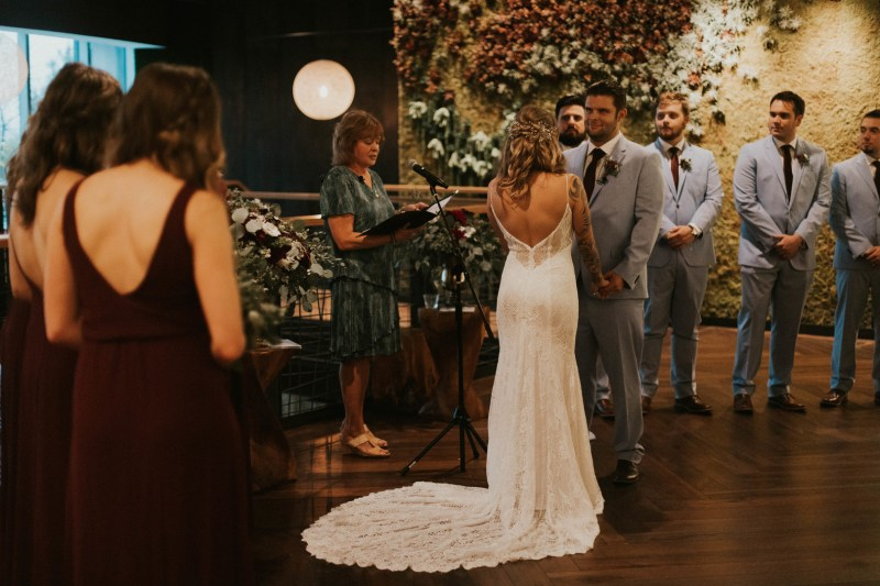 """Photos by <a href=""""http://www.taylerashley-photo.com"""" target=""""_blank"""" rel=""""noopener noreferrer"""">Tayler Ashley Photography</a>"""