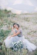 Anna Skoblikova as seen on Offbeat Bride (5)