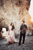 affordable wedding dress by ruolai on offbeat bride