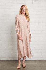 Crepe_Tati_Dress_Blush_Dot_F