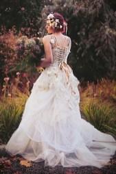 Harvest House Bridal