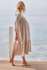 Gauze_Cecelia_Dress_Almond_LS2