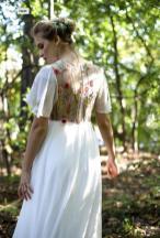 AbigailofGardenia embroidered wedding dress on Offbeat Bride (2)