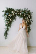 AbigailofGardenia embroidered wedding dress on Offbeat Bride (5)