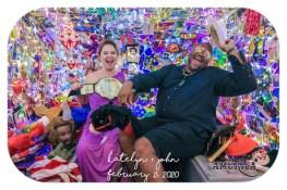 Katelyn + John Wedding 02-02-20-5149
