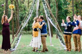 missouri-offbeat-wedding-photog2