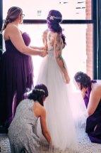 missouri-offbeat-wedding-photog3