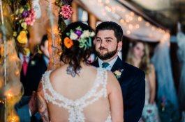 missouri-offbeat-wedding-photog5