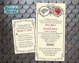 Uniquely-Inviting_Game-of-Thrones-Double-House-Sigils