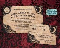 Uniquely-Inviting_Ouija-Board