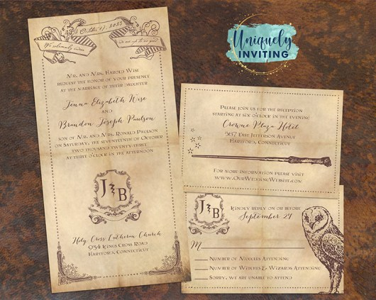Uniquely-Inviting_We-Solemnly-Swear