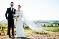 CeremonyDJs-80s-Alternative-Balearic-Shoegaze-Wedding-Copain-Winery-Healdsburg-CA-OffbeatBride