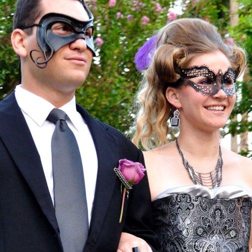 Martinez-Phantom-Wedding
