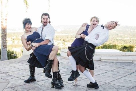 Selleck-Scottish-Wedding