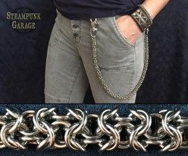 wallet-or-sporran-chain---tround