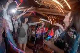 Colorado Wedding DJ Montrose