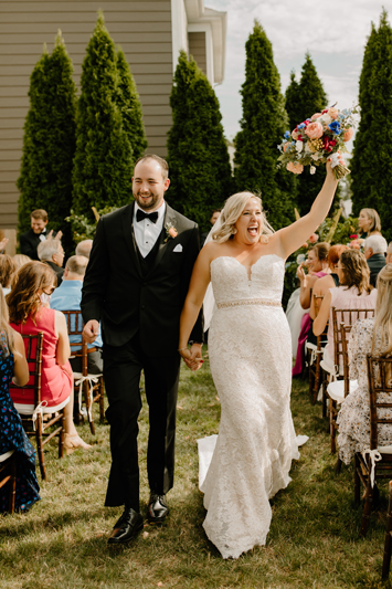 backyard party chicago wedding planner anticipation events