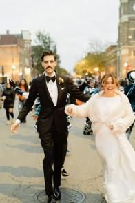 dia de los muertos parade chicago wedding anticipation events