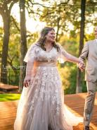 lacemerry plus size dresses on offbeat bride
