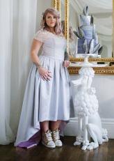 Felicity Westmacott wedding gowns on offbeat bride (2)