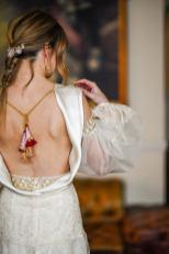 Felicity Westmacott wedding gowns on offbeat bride (4)