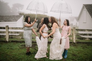 Jonas Seaman Photography on Offbeat Bride (1)