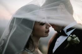 Jonas Seaman Photography on Offbeat Bride (2)