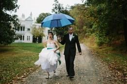 Jonas Seaman Photography on Offbeat Bride (8)