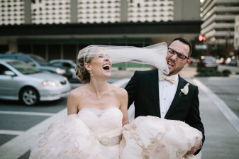 Jonas Seaman Photography on Offbeat Bride (9)