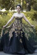 NArtBridal Wedding Dresses on Offbeat Bride (10)