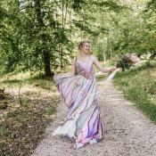 NArtBridal Wedding Dresses on Offbeat Bride (4)