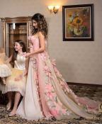 NArtBridal Wedding Dresses on Offbeat Bride (5)