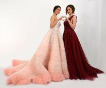 NArtBridal Wedding Dresses on Offbeat Bride (6)
