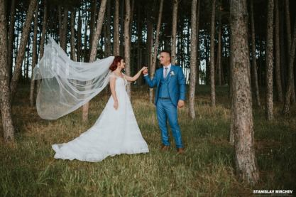 NArtBridal Wedding Dresses on Offbeat Bride (7)