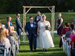 Ryan Moore Photography on Offbeat Bride (3)