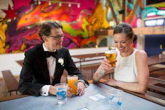 Ryan Moore Photography on Offbeat Bride (7)