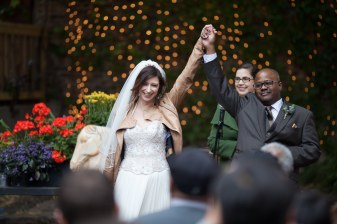 Ryan Moore Photography on Offbeat Bride (9)